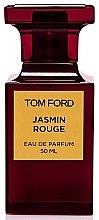 Düfte, Parfümerie und Kosmetik Tom Ford Jasmin Rouge - Eau de Parfum