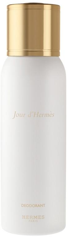 Hermes Jour d'Hermes - Deospray — Bild N1
