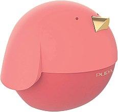 Düfte, Parfümerie und Kosmetik Lippenpalette - Pupa Bird 1