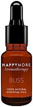 Düfte, Parfümerie und Kosmetik 100% Natürliches ätherisches Öl Glückseligkeit - Happymore Aromatherapy