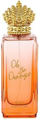 Juicy Couture Rock The Rainbow Oh So Orange - Eau de Toilette — Bild N1