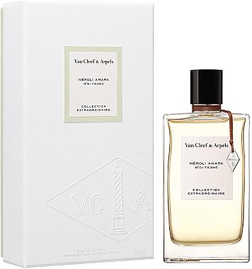 Van Cleef & Arpels Collection Extraordinaire Neroli Amara - Eau de Parfum — Bild N1