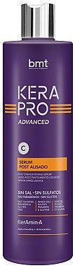 Serum für dauerhafte Haarglättung - Kativa Kerapro Advanced Post Straightening Serum — Bild N1