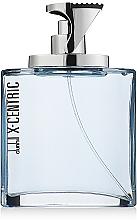 Düfte, Parfümerie und Kosmetik Alfred Dunhill X-Centric - Eau de Toilette