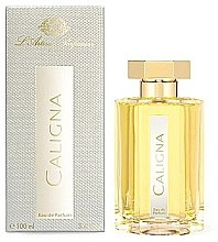 Düfte, Parfümerie und Kosmetik L'Artisan Parfumeur Caligna - Eau de Parfum