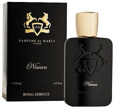 Parfums de Marly Nisean - Eau de Parfum — Bild N1