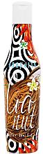 Düfte, Parfümerie und Kosmetik Beruhigende After Sun Körperlotion Coconut - Oranjito Coconut After Tan Lotion