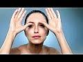Straffende glättende und pflegende Augen- und Lippenkonturcreme - Vichy Neovadiol Gf Contours Levres et Yeux — Bild N1