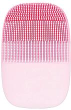 Düfte, Parfümerie und Kosmetik Ultraschall-Gesichtsreinigungsgerät rosa - Xiaomi inFace Electronic Sonic Beauty Facial Pink