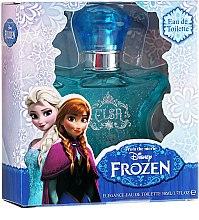 Düfte, Parfümerie und Kosmetik Disney Frozen Elsa - Eau de Toilette