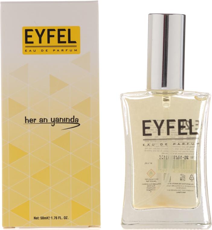 Eyfel Perfume E-29 - Eau de Parfum — Bild N1