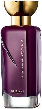 Oriflame Magnetista - Eau de Parfum — Bild N2