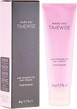 Düfte, Parfümerie und Kosmetik Tagescreme für trockene Haut - Mary Kay Age Minimize 3D TimeWise Cream