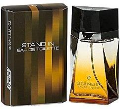 Düfte, Parfümerie und Kosmetik Omerta Stand In - Eau de Parfum