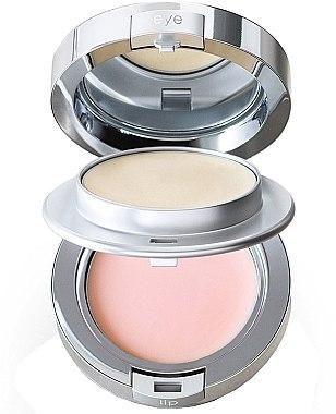 2in1 Anti-Aging Augencreme und Lippenbalsam - La Prairie Anti-Aging Eye And Lip Perfection A Por — Bild N1