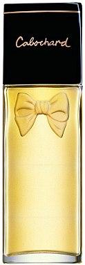 Gres Cabochard - Eau de Parfum — Bild N1