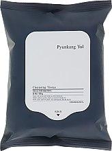 Düfte, Parfümerie und Kosmetik Reinigungstücher für das Gesicht - Pyunkang Yul Cleansing Tissue