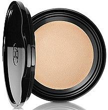 Düfte, Parfümerie und Kosmetik Gelgrundierung LSF 25 - Chanel Les Beiges Healthy Glow Gel Touch Foundation SPF 25 / PA+++