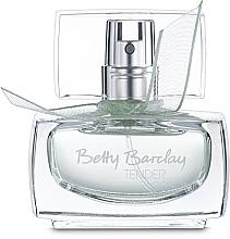 Düfte, Parfümerie und Kosmetik Betty Barclay Tender Blossom - Eau de Parfum