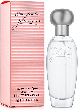 Estee Lauder Pleasures - Eau de Parfum — Bild N1