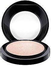 Düfte, Parfümerie und Kosmetik Mineralischer Kompaktpuder für alle Hauttypen - MAC Mineralize Skinfinish Powder