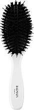 Düfte, Parfümerie und Kosmetik Bürste für Haarverlängerungen - Balmain Paris Hair Couture Extension Brush