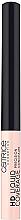 Düfte, Parfümerie und Kosmetik Flüssiger Gesichtsconcealer mit Pinsel - Catrice HD Liquid Coverage Precision Concealer