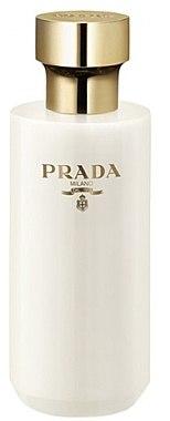 Prada La Femme Prada - Duschgel — Bild N1