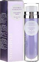 Düfte, Parfümerie und Kosmetik Mattierende Gesichtscreme - Stendhal Hydro Harmony Voile Matifiant Absolu