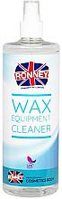 Düfte, Parfümerie und Kosmetik Pflegeprodukt zum Reinigen von Wachs befleckten Oberflächen - Ronney Cleaner Wax Equipment