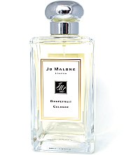 Düfte, Parfümerie und Kosmetik Jo Malone Grapefruit - Eau de Cologne