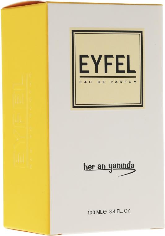 Eyfel Perfume W-108 - Eau de Parfum
