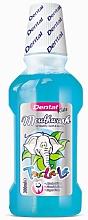 Düfte, Parfümerie und Kosmetik Mundwasser für Kinder - Dental Tra-La-La Kids Mouthwash