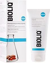 Regenerierende Creme für atopische Haut - Bioliq Dermo Repair Cream For Atopic Skin — Bild N4