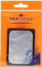 Düfte, Parfümerie und Kosmetik Kosmetisher Taschenspiegel 5251 schwarz - Top Choice