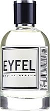 Düfte, Parfümerie und Kosmetik Eyfel Perfume M-88 - Eau de Parfum