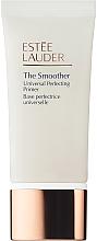 Glättender Gesichtsprimer - Estee Lauder The Smoother Universal Perfecting Primer — Bild N1
