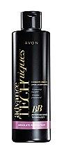 Düfte, Parfümerie und Kosmetik Haarspülung - Avon Advance Techniques Absolute Perfection Conditioner