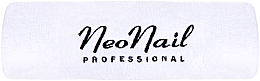 Düfte, Parfümerie und Kosmetik Maniküre-Handtuch weiß 30x50 cm - NeoNail Professional
