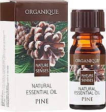 Düfte, Parfümerie und Kosmetik Ätherisches Kiefernöl - Organique Natural Essential Oil Pine