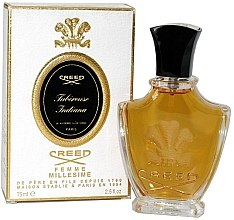Düfte, Parfümerie und Kosmetik Creed Tubereuse Indiana - Eau de Parfum