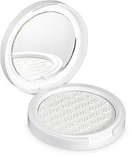 Düfte, Parfümerie und Kosmetik Kompakpuder mit Gerste und Vitaminen - Ecocera Barlay Pressed Powder