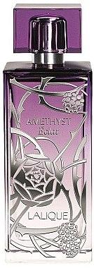 Lalique Amethyst Eclat - Eau de Parfum — Bild N1