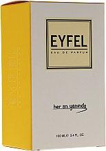 Eyfel Perfume W-234 - Eau de Parfum — Bild N2