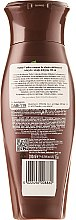 Shampoo für graues Haar mit Shikakai - Dabur Vatika Indian Acacia Shampoo Mild Care For Greying Hair — Bild N2