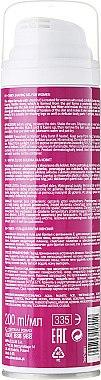 Rasiergel für Frauen mit Vitamin E - Tanita Body Care Shave Gel For Woman — Bild N2