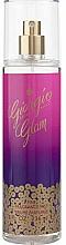 Düfte, Parfümerie und Kosmetik Giorgio Beverly Hills Giorgio Glam - Parfümierter Körpernebel