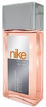 Düfte, Parfümerie und Kosmetik Nike NF Up or Down Men - Parfümiertes Körperspray