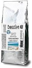 Düfte, Parfümerie und Kosmetik 100% Badesalz aus dem Toten Meer - BingoSpa 100% Salt From The Dead Sea