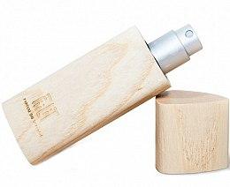 Düfte, Parfümerie und Kosmetik FiiLiT Surya-Bali - Eau de Parfum (Mini)